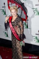 Bette Midler's New York Restoration Project Annual Gala #21