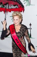 Bette Midler's New York Restoration Project Annual Gala #24