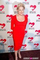 God's Love Golden Heart Achievement Awards #14