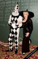 Bette Midler Presents New York Restoration Projects 19th Annual Halloween Gala: Fellini Hulaweeni #11