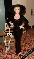 Bette Midler Presents New York Restoration Projects 19th Annual Halloween Gala: Fellini Hulaweeni #8