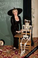 Bette Midler Presents New York Restoration Projects 19th Annual Halloween Gala: Fellini Hulaweeni #7