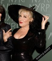 Bette Midler Presents New York Restoration Projects 19th Annual Halloween Gala: Fellini Hulaweeni #21