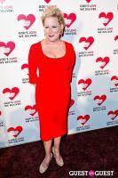 God's Love Golden Heart Achievement Awards #13