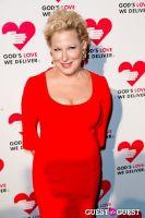 God's Love Golden Heart Achievement Awards #12