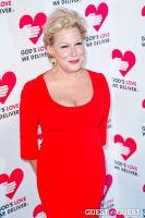 God's Love Golden Heart Achievement Awards #10