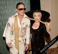 Bette Midler Presents New York Restoration Projects 19th Annual Halloween Gala: Fellini Hulaweeni #16