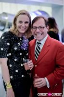 Jeffrey Fashion Cares 10th Anniversary Fundraiser #166