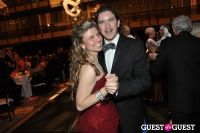 New York City Opera's Spring Gala and Opera Ball #40