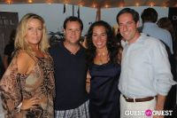 Hamptons Magazine Clambake #35
