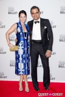 New York City Ballet's Fall Gala #62