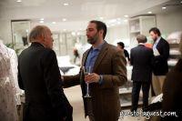 D. Porthault hosts Patrick Mavros #37