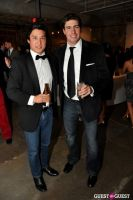 District Design Society's Creative Black Tie Party #38