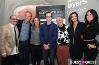 V&M (Vintage and Modern) and COCO-MAT Celebrate the Exclusive Launch of Design Atelier #1