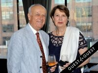 Children of Armenia Fund 2015 Summer Soiree #179