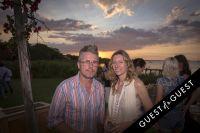 GUEST OF A GUEST x DOLCE & GABBANA Light Blue Mediterranean Escape In Montauk #34