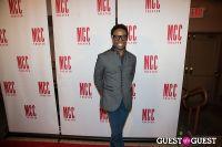 MCC's Miscast 2014 #55