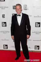 40th Annual Chaplin Awards honoring Barbra Streisand #98