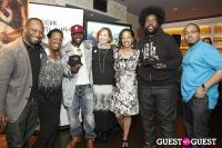 Philadelphia Tourism and The Roots Coctail Party #27