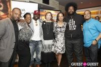 Philadelphia Tourism and The Roots Coctail Party #28