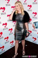 God's Love Golden Heart Achievement Awards #91