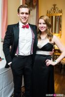 Sweethearts & Patriots Gala #139