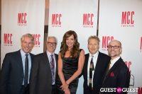 MCC's Miscast 2014 #60