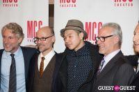 MCC's Miscast 2014 #43