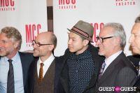 MCC's Miscast 2014 #44