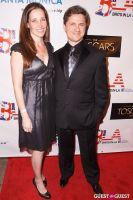 The 6th Annual Toscar Awards #72