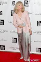 40th Annual Chaplin Awards honoring Barbra Streisand #62