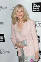 40th Annual Chaplin Awards honoring Barbra Streisand #60
