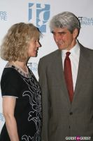 TACT/THE ACTORS COMPANY THEATRE HONORS SAM WATERSTON AT Spring Gala #60