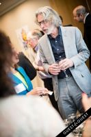 Bob Mankoff Cartoonist Book Launch #35