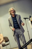 Bob Mankoff Cartoonist Book Launch #106