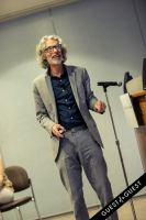 Bob Mankoff Cartoonist Book Launch #107