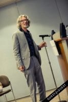 Bob Mankoff Cartoonist Book Launch #108