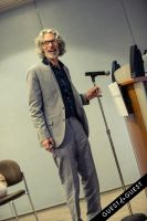 Bob Mankoff Cartoonist Book Launch #109