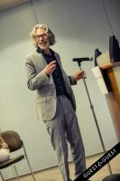 Bob Mankoff Cartoonist Book Launch #110
