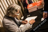 Bob Mankoff Cartoonist Book Launch #151