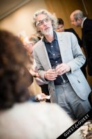 Bob Mankoff Cartoonist Book Launch #36