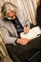 Bob Mankoff Cartoonist Book Launch #152