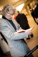 Bob Mankoff Cartoonist Book Launch #42