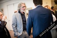 Bob Mankoff Cartoonist Book Launch #60