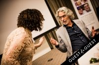 Bob Mankoff Cartoonist Book Launch #74