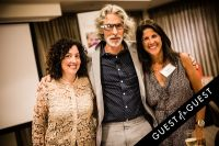 Bob Mankoff Cartoonist Book Launch #75