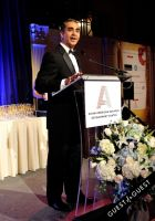 Outstanding 50 Asian Americans in Business 2014 Gala #6