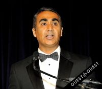 Outstanding 50 Asian Americans in Business 2014 Gala #109