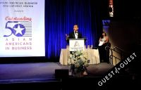 Outstanding 50 Asian Americans in Business 2014 Gala #68