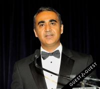 Outstanding 50 Asian Americans in Business 2014 Gala #70